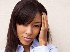 sad-black-woman-400x295