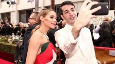 Here's How a Vogue Editor Does the Golden Globes  on video.vogue.com