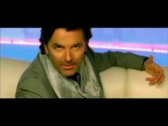 Thomas Anders – Why Do You Cry(Official Video) Thomas Anders – Warum weinst du (offizielles Video) Thomas Anders, Music Songs, Crying, Album, Digital, My Love, Youtube, Dance, Musik