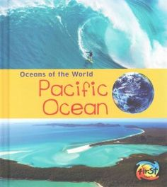 oceanographers and explorers of the sea collective biographies