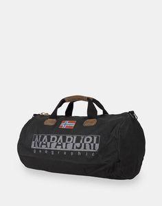 Bags Napapijri Men on Napapijri Online Store