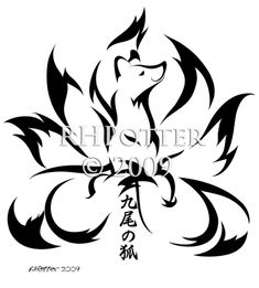 Tattoo Designs: Black and White on Behance