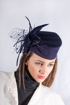 5a82ccf91ca 3189 Best Women and Hats images