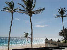 Si este 2013 quieres un lugar exótico donde encontrarte a ti mismo, te proponemos un #viaje a las #Bermudas. ¿Te atreves a visitar el famoso triángulo?