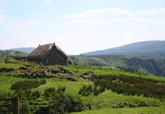 fodor's scotland   Plan Your The Northern Highlands and the Western Isles Vacation