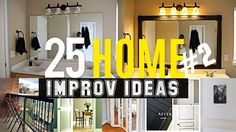 Diy home renovation diy home decorating best do it yourself home pertaining to the eleg...