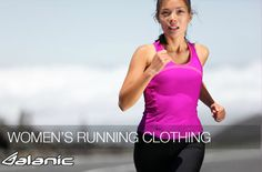 4 Things To Remember While #Buying #Women's #Running #Wear @alanic.com