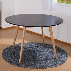 MINIMALIST DINING TABLE - Google Search