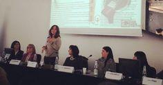 Lorella Zanardo alla CNA DI Ravenna. https://ggdravenna.wordpress.com/2015/02/11/internet-ci-emancipera-donne-in-rete-si-cresce/