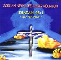 Check out New Life Jordan Gospel Choir on ReverbNation