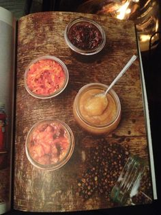 #rustic #foodstyling