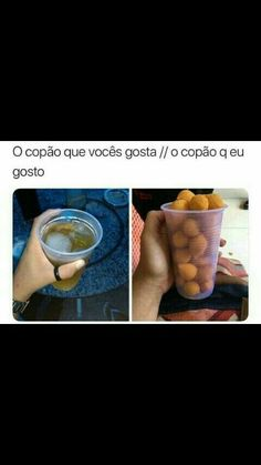 Me da coxinha por favor Funny Quotes, Funny Memes, Jokes, Turn Down For What, Little Memes, Memes Status, Wtf Funny, I Am Awesome, My Photos