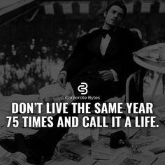 #Inspirational #inspiredaily #inspired #hardpaysoff #hardwork #motivation #determination #businessman #businesswoman #business #entrepreneur #entrepreneurlife #entrepreneurlifestyle #businessquotes  #success #successquotes #quoteoftheday #quotes #Startuplife #millionaire #lifestylee #money #billionare #hustlehard  #Inspiration #Inspirationalquote Bts Quotes, Girly Quotes, Motivational Quotes, Inspirational Quotes, Reality Of Life, Reality Quotes, Success Quotes, Corporate Quotes, Business Quotes