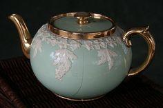 Teapot #12
