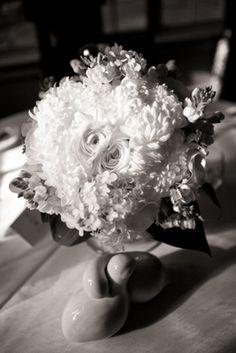 Flowers by Linnea