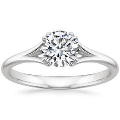 The Reverie Ring