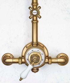 bathroom renovation; materials… | Materia Designs