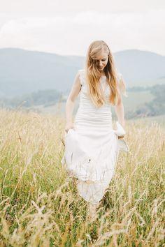 We are Peter and Ivana Miller Bridal Poses, Bride Portrait, Destination Wedding Photographer, Brides, Flower Girl Dresses, Bohemian, Wedding Dresses, Inspiration, Fashion