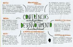 Conferências_Ambientais_e_Desenvolvimento_Sustentável