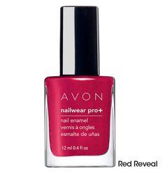 @Andrea / FICTILIS VonFeldt Insider Long lasting, nail strengthening nail polish. http://zodiacfashion.blogspot.com