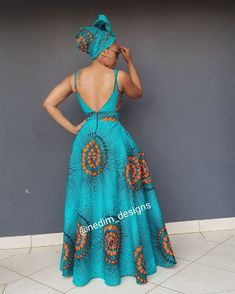 African fashion is available in a wide range of style and design. Whether it is men African fashion or women African fashion, you will notice. African American Fashion, African Print Fashion, Africa Fashion, Fashion Prints, African Maxi Dresses, African Attire, African Wear, African Traditional Dresses, Traditional Outfits