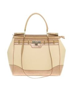 Summer bag via ASOS $82