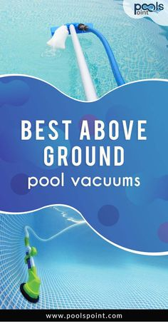 32 Best Pool Images In 2021
