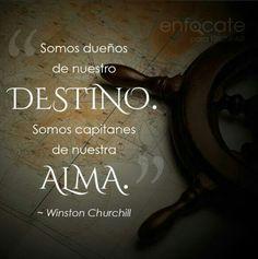 #destino #palabras