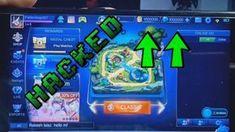 Bruno Mobile Legends, Miya Mobile Legends, Mobile Connect, Alucard Mobile Legends, Free Avatars, Episode Choose Your Story, Legend Games, Play Hacks, App Hack