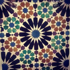 Alhambra,photo by cleciodelacerda