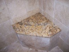 17 Best Shower Seats Bench Seats Ready To Tile Shower