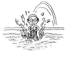 Jeff Kinney Comics Diary Of Wimpy Kid Pinterest