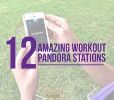 The Sorority Secrets: 12 Amazing Workout Pandora Stations THIS IS THE BEST SITE EVER LOVEEEE IT