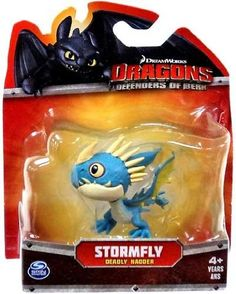 Amazon dreamworks how to train your dragon dragon ha gefen amazon how to train your dragon 2 mini nadder toys games ccuart Gallery