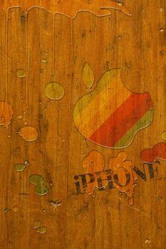 iPhone Wallpaper iPhone壁紙 |  iPhone Wallpaper iPhone壁紙119