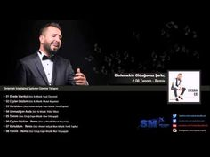 Ersan Er - Tanrım (Remix) - YouTube