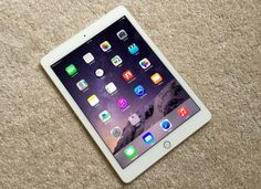 L'ipad Air 2 : plus léger oui, mais meilleur ?