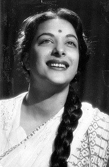 Photo of the day: Classic actresses of bollywood Bollywood Posters, Bollywood Cinema, Bollywood Actors, Bollywood Celebrities, Indian Film Actress, Old Actress, Beautiful Indian Actress, Beautiful Actresses, Indian Actresses