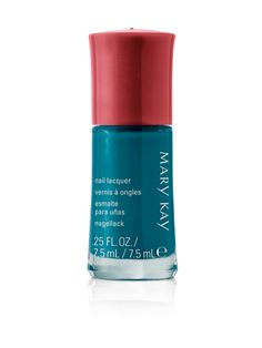 Mary Kay® Nail Lacquer - Nails - Catalog - Mary Kay
