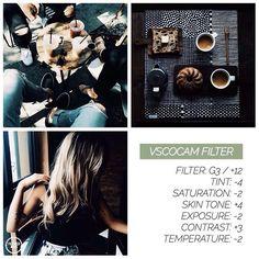 VSCO FILTERS + MORE! filteredapps   WEBSTA - Instagram Analytics
