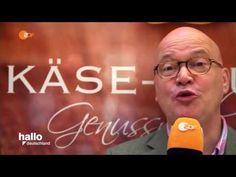 ZDF Hatespeech - Amadeu Antonio Stiftung - YouTube