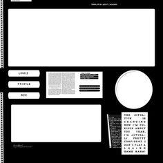 Aesthetic Template, Aesthetic Stickers, Aesthetic Backgrounds, Aesthetic Iphone Wallpaper, Twitter Template, Overlays Tumblr, Instagram Frame Template, Lyrics Aesthetic, Overlays Picsart