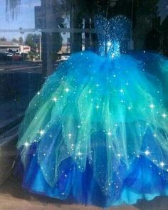 ball gown quinceanera dresses: Always use the care guide labels on all your clothing. ball gown quinceanera dresses: Always use the care guide labels on all your clothing. Cute Prom Dresses, Pretty Dresses, Homecoming Dresses, Elegant Dresses, Dresses Dresses, Wedding Dresses, Cute Dresses For Weddings, Light Up Dresses, Prom Dresses For Teens