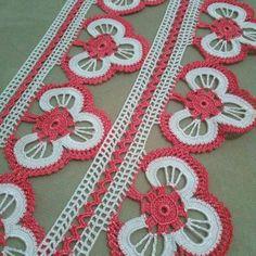 How to Increase & Decrease in Tunisian Crochet - Crochet Cacoon Crochet Motifs, Freeform Crochet, Tunisian Crochet, Thread Crochet, Filet Crochet, Easy Crochet, Knit Crochet, Lace Patterns, Crochet Patterns