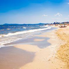 Bist du urlaubsreif? Dann gönn dir einen Sonnenurlaub an der Adria! In dem beliebten Badeort Lido Adriano kannst du ein …