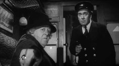 Miss Marple: Murder, She Said (1961) - Trailer (+playlist) Margaret Rutherford