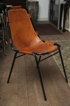 eileen gray side chair