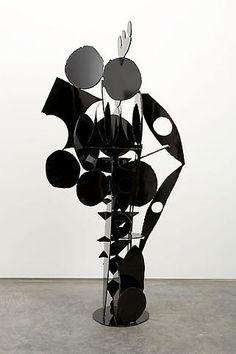 images du 42 SCULPTURESculptures meilleures tableau 6vyYbgmIf7