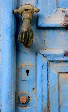 Ermoupoli, Syros Island, Cyclades, Greece | by Bob Ramsak
