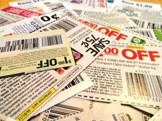 Making Your Grocery Shopping List? Print These Coupons First: plus a free service for meal-planning & coupon clipping